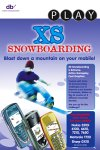 dbi mobile XS Snowboarding Java product image