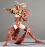 Dc Direct Blood Elf Rogue - WOW Series 1 product image