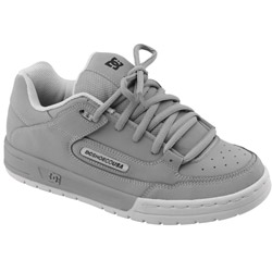 Kids skateboarding shoes in Baby Kids' Shoes Compare Prices