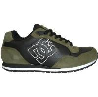 Products Matching marque shoes black army