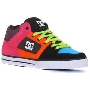 Dc Skate Shoes Uk  Major