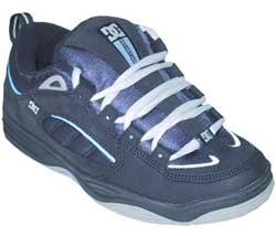 dc shoes spectre