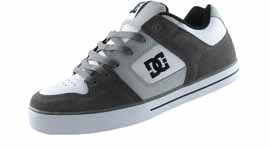 DC shoes DC Pure