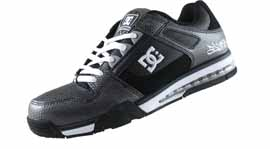 DC shoes DC Spartan NA
