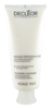 decleor foaming cleanser all skin types 200ml