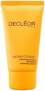 Decleor PHYTOPEEL - NATURAL