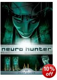 Deep Silver Neuro Hunter PC