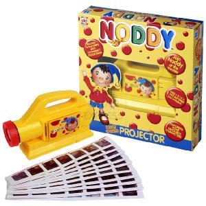 noddy pics   avenue q noddy / torrent download do jogo do noddy ds