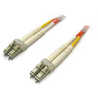 dell - 5M - Cable - Optical Fibre - LC-LC -