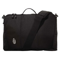 dell Carry Case : Nylon Black Sleeve Case for product image