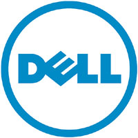 dell Carrycase : Handle Strap (Kit) product image