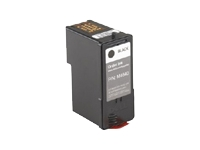 DELL 966 HC BLACK INK CARTRIDGE