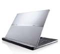 Laptops cheap prices , reviews, compare prices , uk delivery