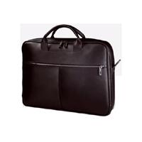 """DELL. сумка, максимальный размер экрана 15.4 """", материал: натуральная..."""