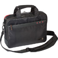 dell Targus Synergy 10.2 Netbook Case (Kit) product image