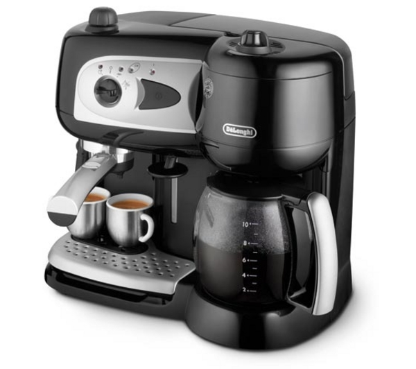 Delonghi Bc0261 Coffee Maker Review Compare Prices Buy