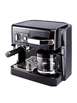 Delonghi Coffee Maker Sainsburys : filter coffee maker