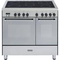 Electric Range Cooker - CLICK FOR MORE INFORMATION