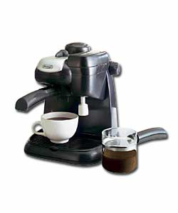 DELONGHI EC9 Coffee Maker - review, compare prices, buy online