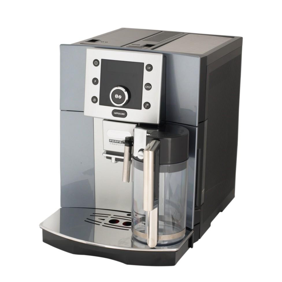Super Caff Completamente Automatica De Longhi Perfecta Huis Interieur Huis Interieur 2018 [thecoolkids.us]