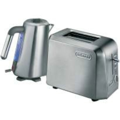 cuisinart 4 slice compact toaster black