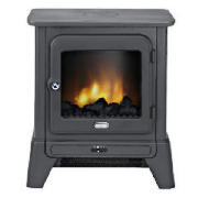 Fires & Fireplaces cheap prices , reviews, compare prices , uk delivery
