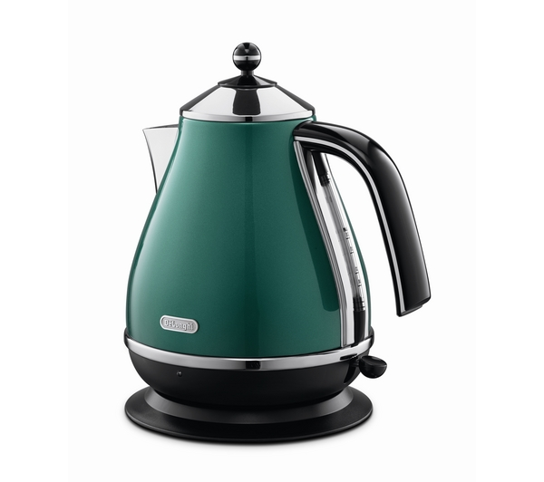 Green Kettle And Toaster Set Abode Lime Green Electric