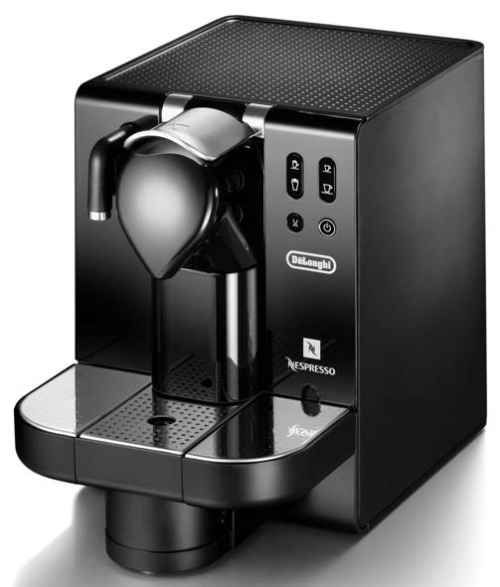 Delonghi espresso - Machine cafe delonghi ...