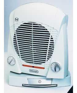 Delonghi Heating Heaters