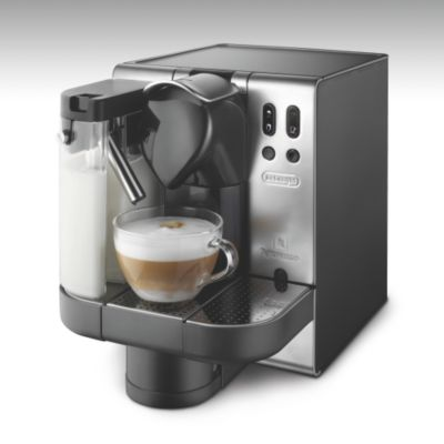 Delonghi Coffee Maker Not Brewing : DeLonghi Pump-driven espresso coffee maker - review, compare prices, buy online