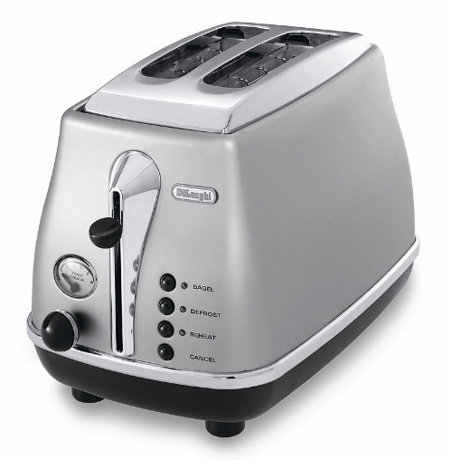 kitchenaid toaster kitchenaid toaster 5kmt2204. Black Bedroom Furniture Sets. Home Design Ideas