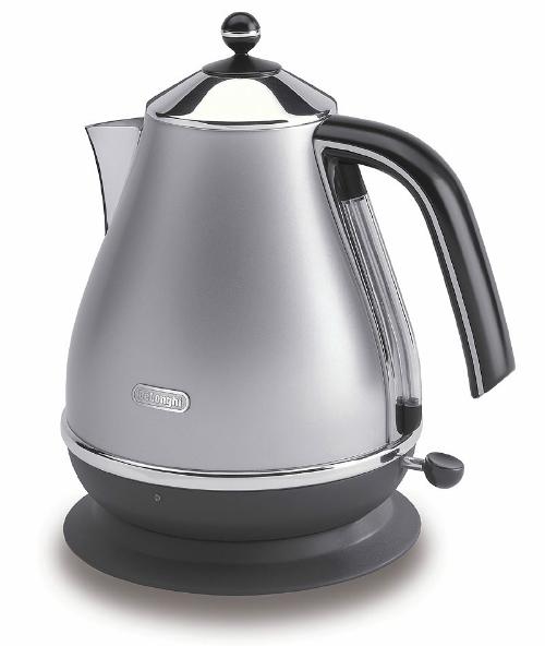 delonghi kettles reviews