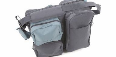 Delta Baby Travel Bag And Carrycot  In  Baby Travel System