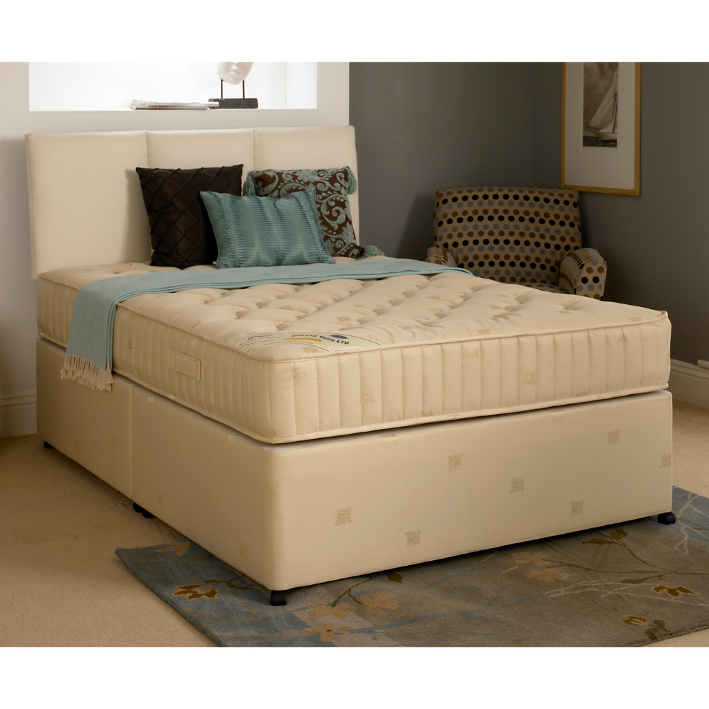 Verona divan beds for New double divan bed