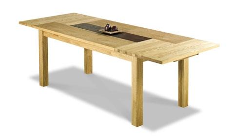 Denver dining tables for Table 6 brunch denver