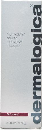 Dermalogica, 2102[^]0077596 Age Smart Multi-Power Recovery Masque