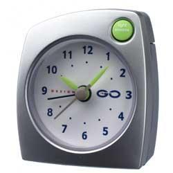 Design Go Alarm Call product image