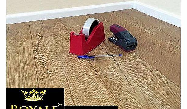 Packs laminate flooring for Balterio axion laminate flooring