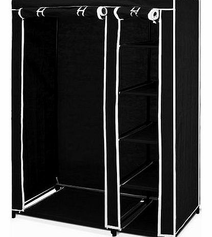 canvas wardrobes reviews. Black Bedroom Furniture Sets. Home Design Ideas