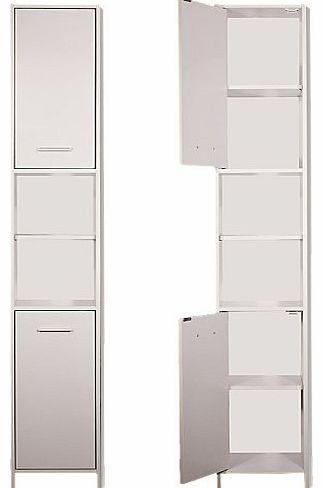 Http Www Comparestoreprices Co Uk Compare Prices Bathroom Cabinets Tall