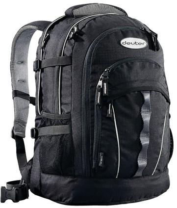 Пакет рюкзак: рюкзак для ноутбука, рюкзак контур.