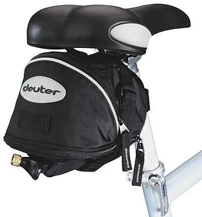 Сумка Deuter Bike Bag II.