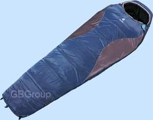 deuter sleeping bags reviews