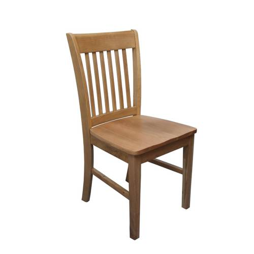 Devon Oak Dining Furniture Devon Oak Dining Chairs product image