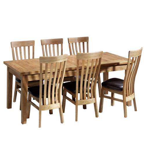 28 sturdy dining room chairs sturdy dining room chairs sears com outdoor rocking chair - Sturdy dining room chairs ...
