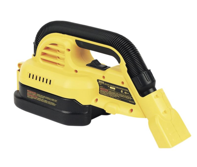 Compare Prices Of Handheld Cleaners Read Handheld Cleaner