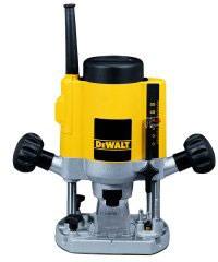 DeWalt-DW954-Cordless-Drill- | eBay
