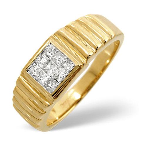 Yellow Diamond Prices Uk