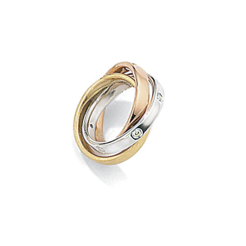 Wedding Rings Co Uk Review