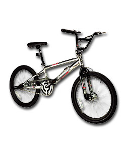 Diamondback BMX Cycle Kids Bikes & Ride On - review, compare prices ...